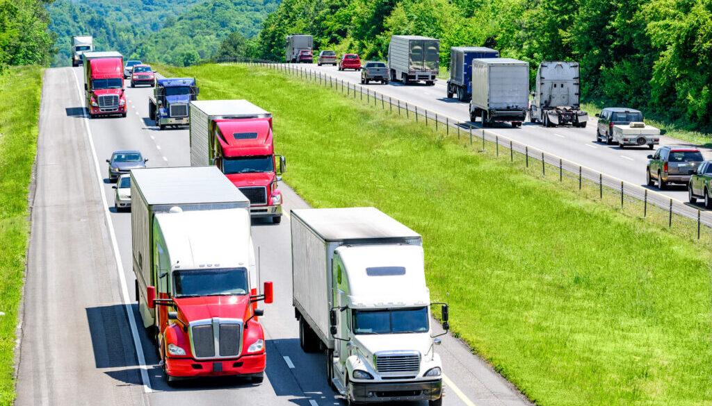 ATRI_Releases_List_of_Worst_Trucking_Bottlenecks