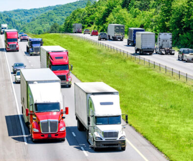 ATRI_Releases_List_of_Worst_Trucking_Bottlenecks