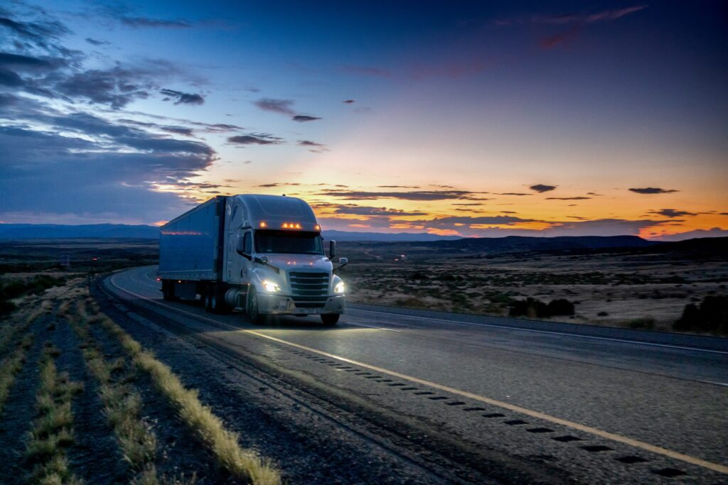 FMCSA_Extends_Regional_Emergency_for_Six_States