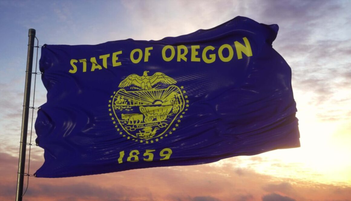 Oregon_State_Bill_Plans_to_Outlaw_Diesel_Sales_in_State