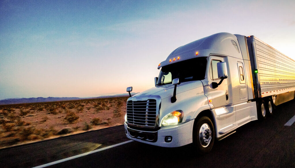 Companies_and_Drivers_Split_on_DRIVESafe_Act