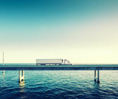 Joe_Bidens_Infrastructure_Plan_and_How_it_Impacts_Truckers