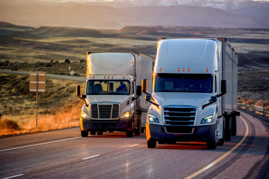 March_2021_Trucking_Industry_Continues_to_Rock