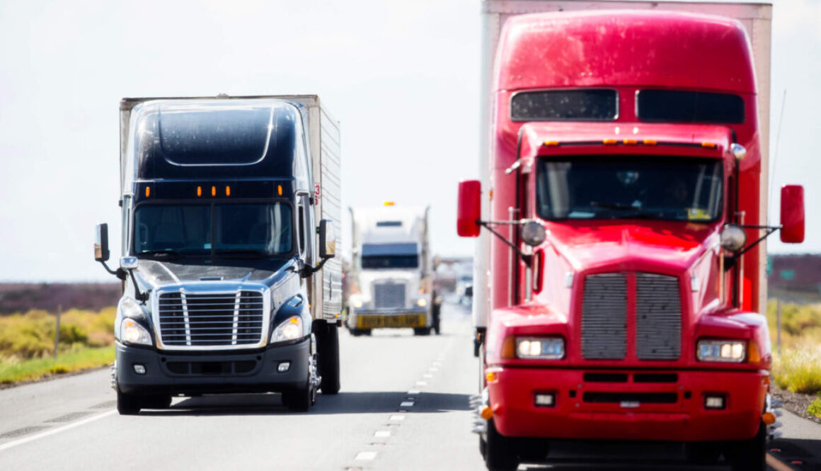 March_2021_Trucking_Jobs_Have_Upswing