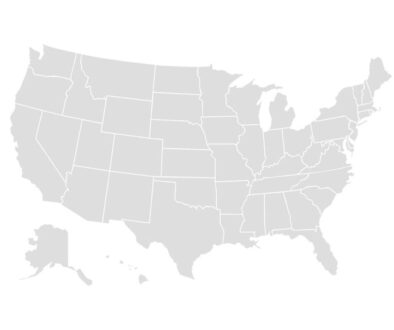 The_Rudest_and_Kindest_Drivers_By_State