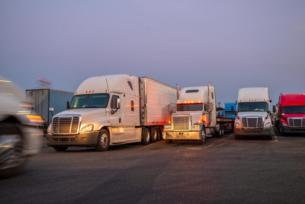 Truck_Parking_Bill_Makes_a_Comeback
