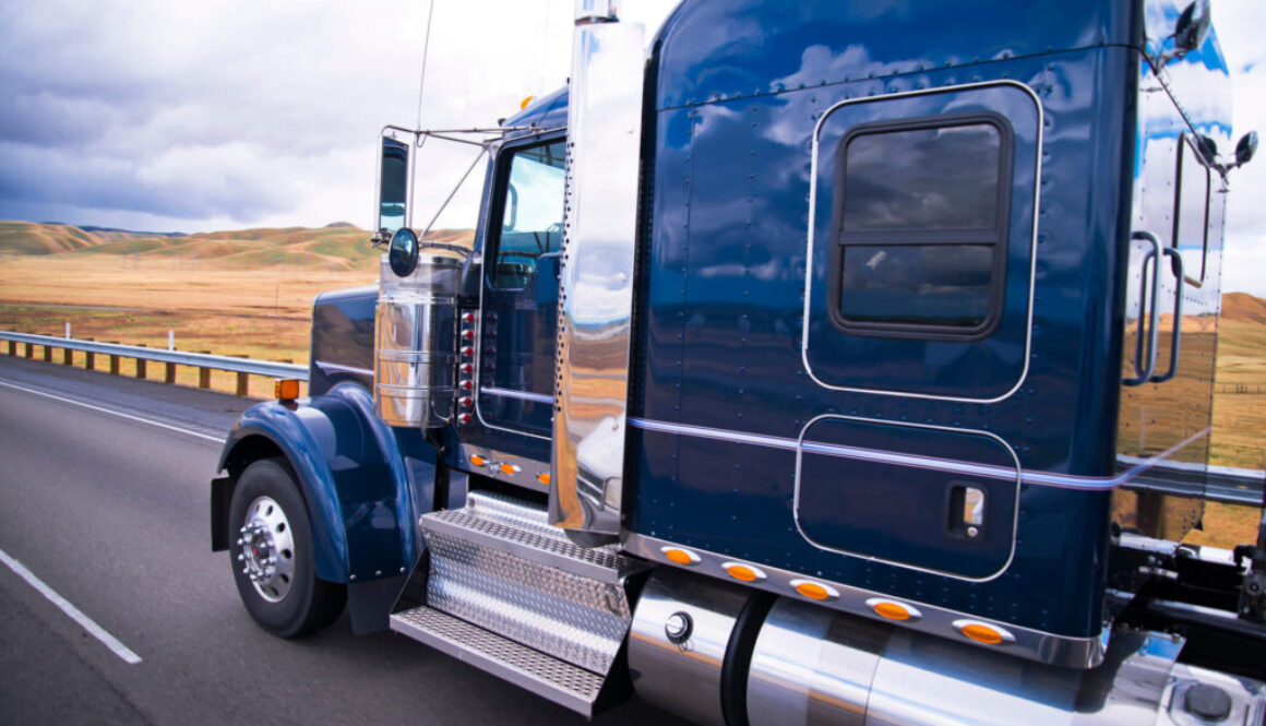 Trucking_Insurance_Bill_Reintroduced_to_Congress