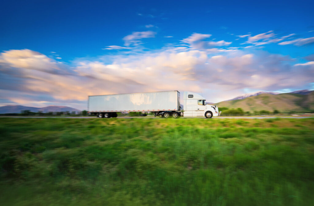 AB5_Applies_to_Trucking_Appeals_Court_Ruled