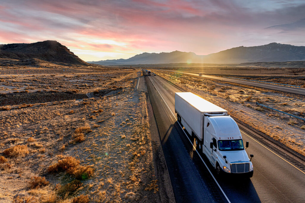 April_2021_Truck_Sales_Still_Show_Strength