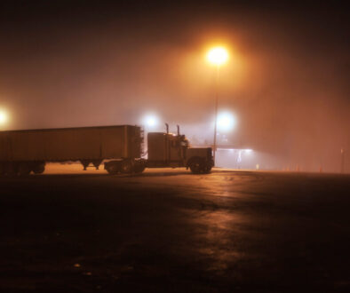 Bipartisan_Infrastructure_Bill_Leaves_Truckers_in_the_Dark
