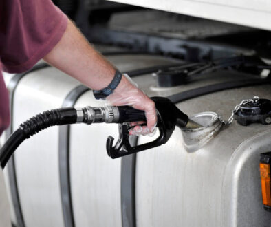 What_Truckers_Can_Learn_from_the_Gas_Shortage