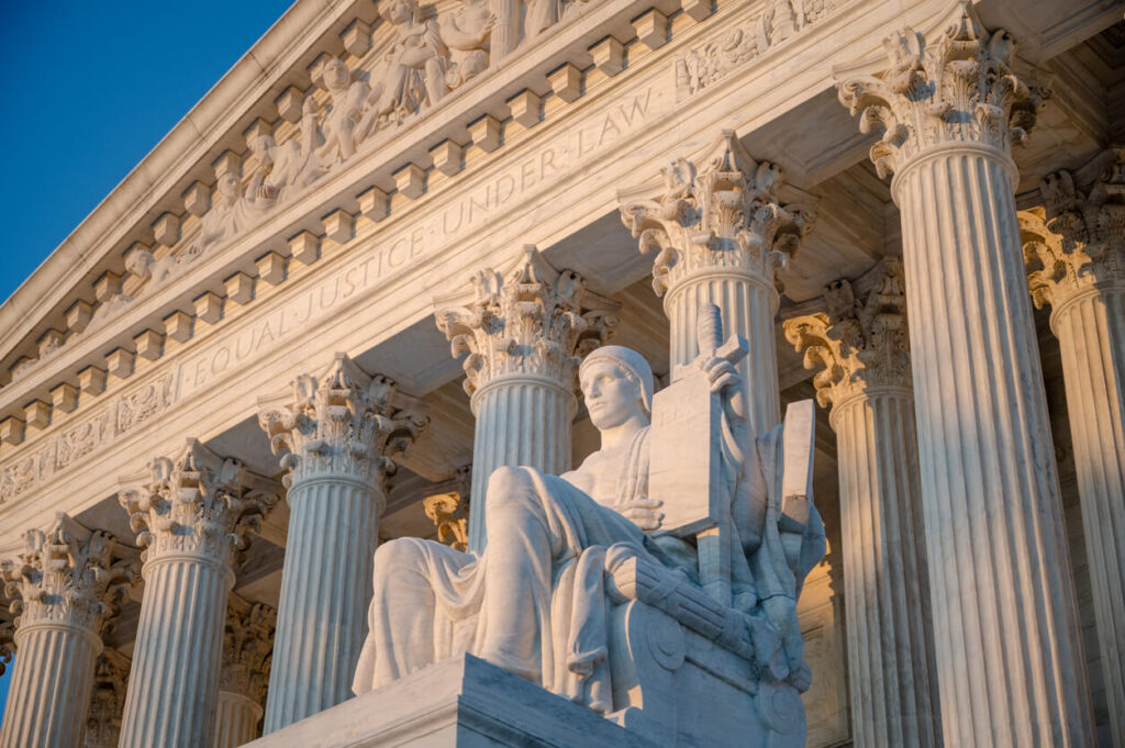 CTA_Petitions_the_Supreme_Court