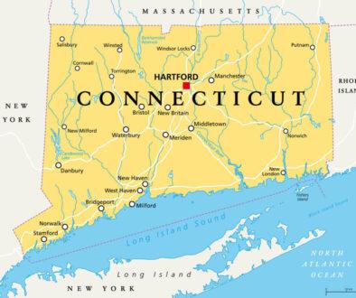 Connecticut_Legislature_Passes_Truck_VMT