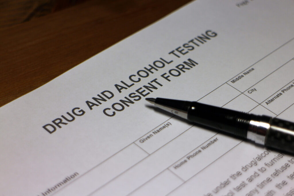 FMCSA_Drug_and_Alcohol_Clearinghouse_Data_Summary