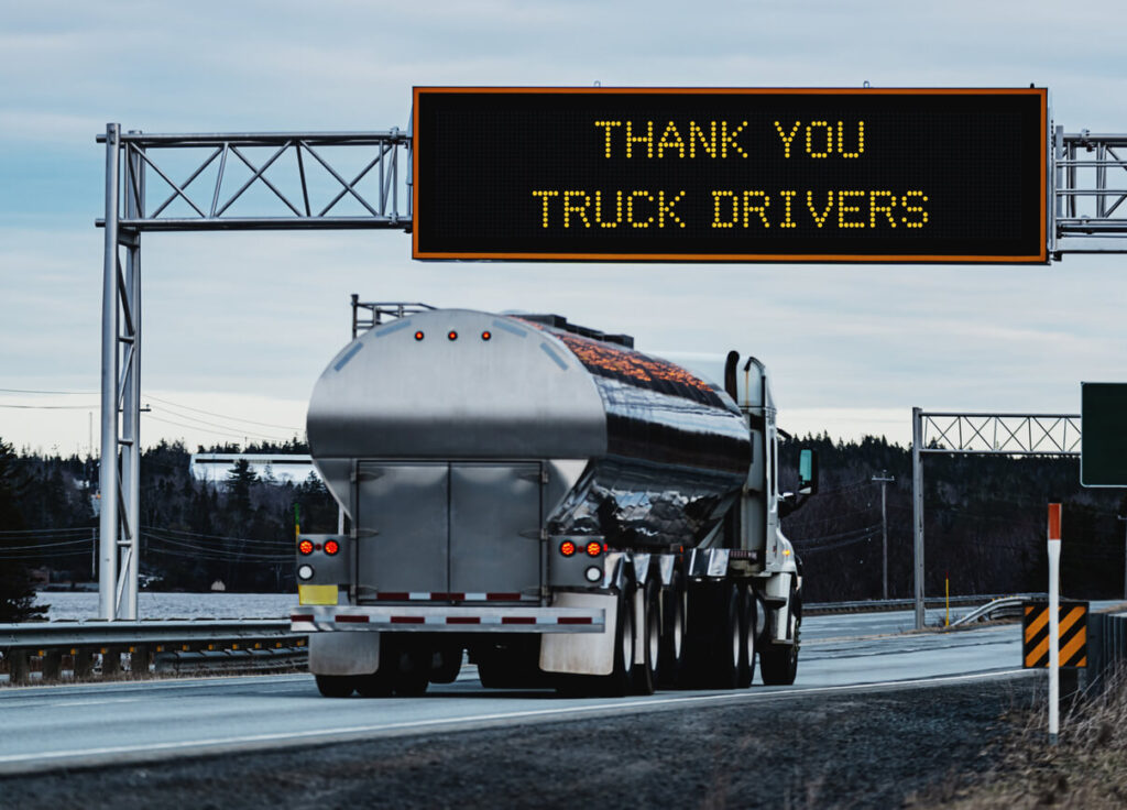 FMCSA_Lengthens_Certification_Windows_for_COVID19