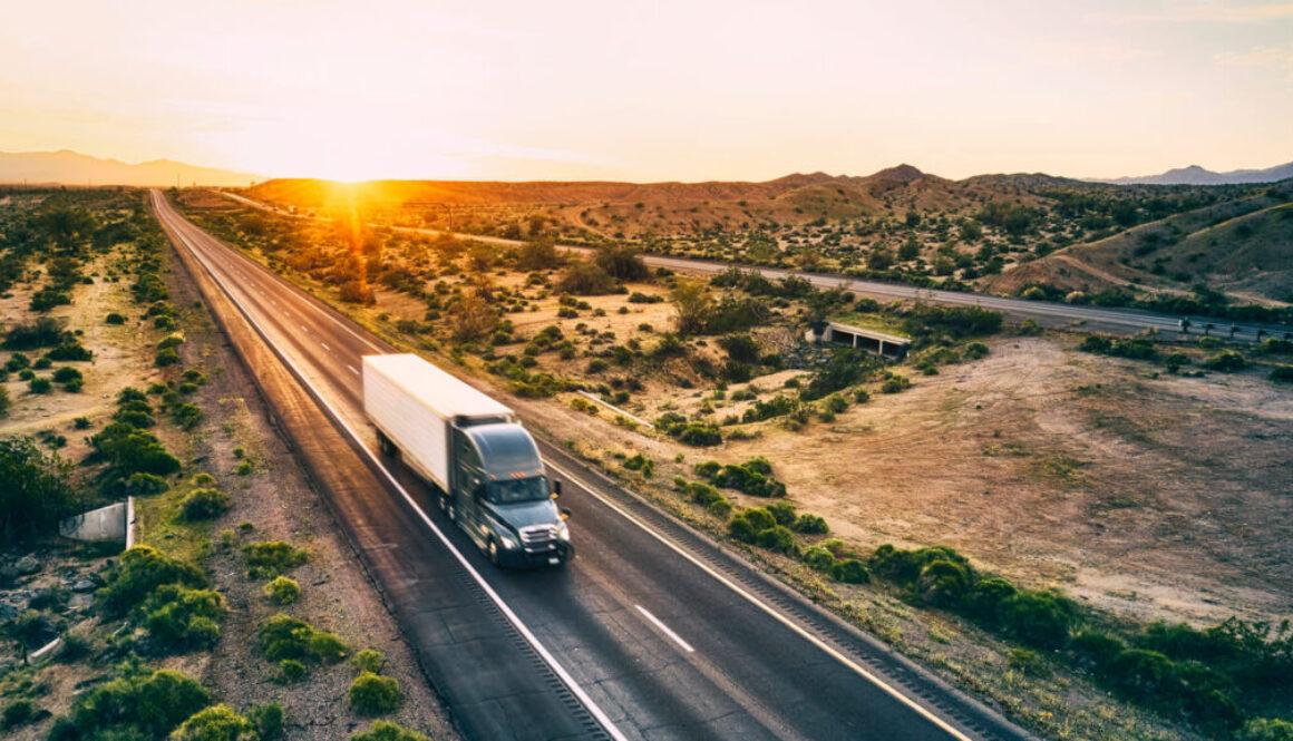 May_2021_Truck_Sales_Keep_Keeping_On