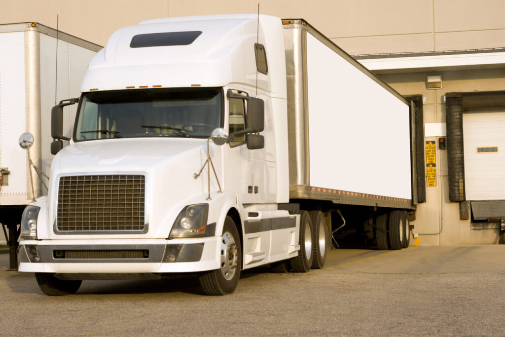 Trailer_Sales_Follow_Truck_Sales_for_May_2021