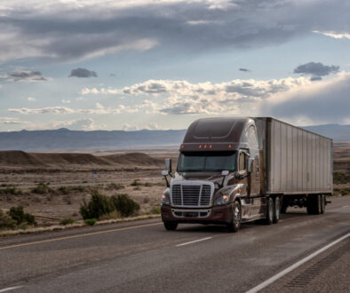Truck_Demand_Impacts_Used_Truck_Market