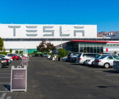 Tesla_Semi_Delayed_Yet_Again