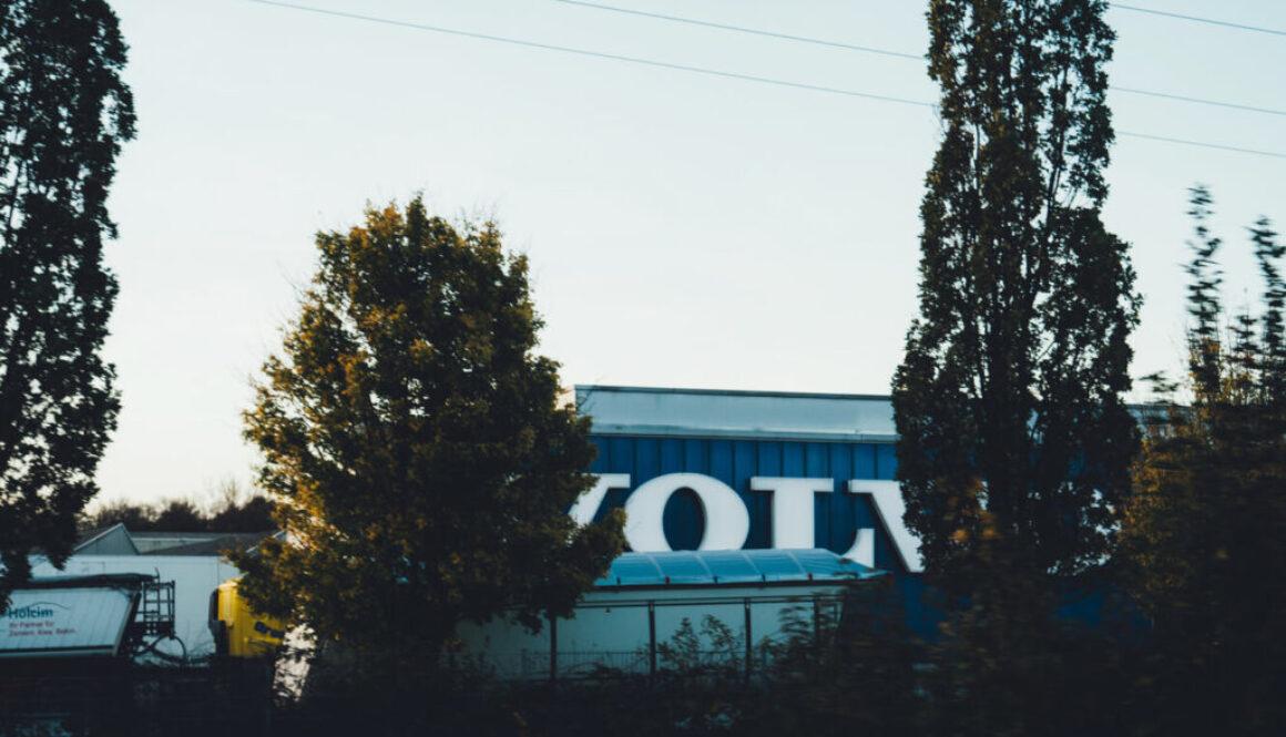The_United_Auto_WorkersVolvo_Saga