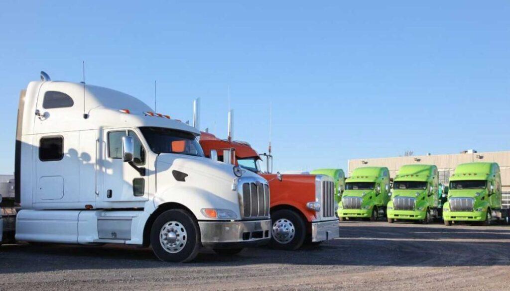 Truck-Sales-Continue-Hot-Streak