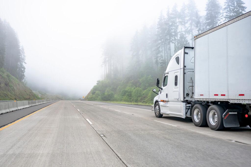 Truck_Sales_Continue_Hot_Streak_in_June