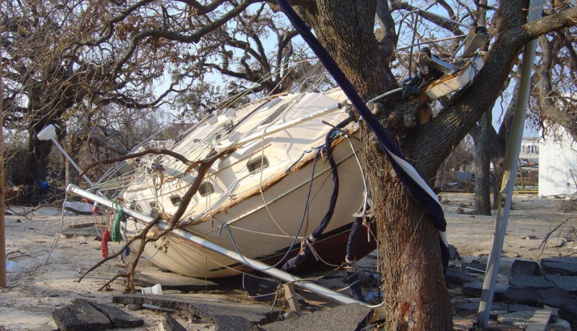 Emergency_Declarations_for_Hurricane_Ida