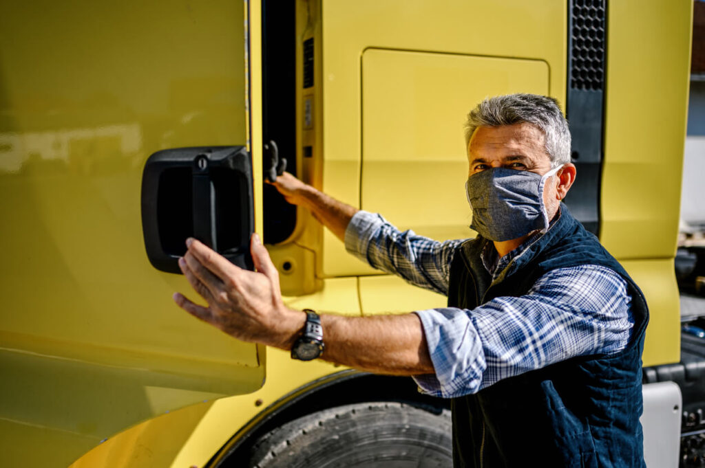 FMCSA_COVID19_Emergency_Extended_Another_Three_Months