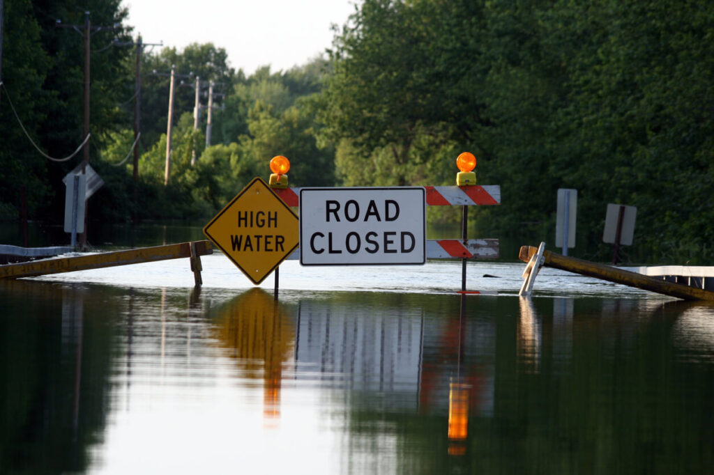 Flash_Flooding_Sparks_State_of_Emergency_in_Tennessee