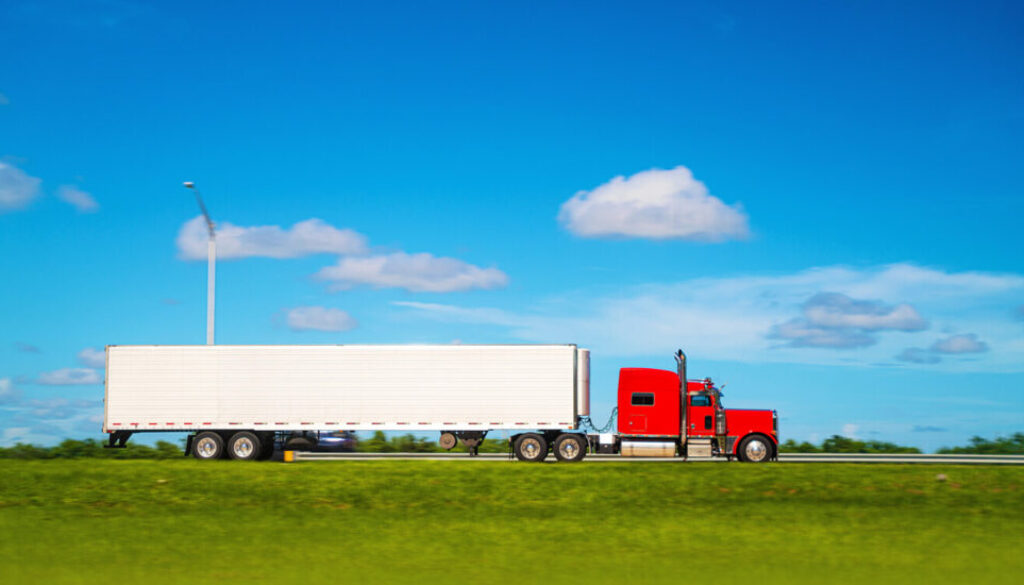 Freight_Rate_Average_Approaches_3_Per_Mile_in_July