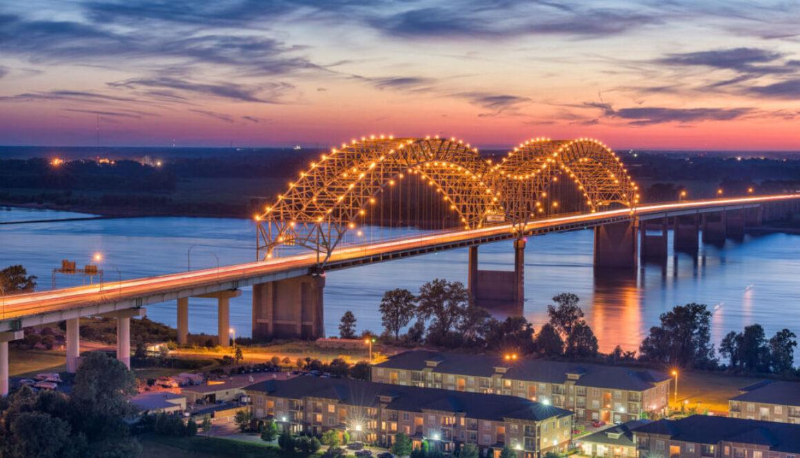 I40_Bridge_Reopened_for_Public_Use