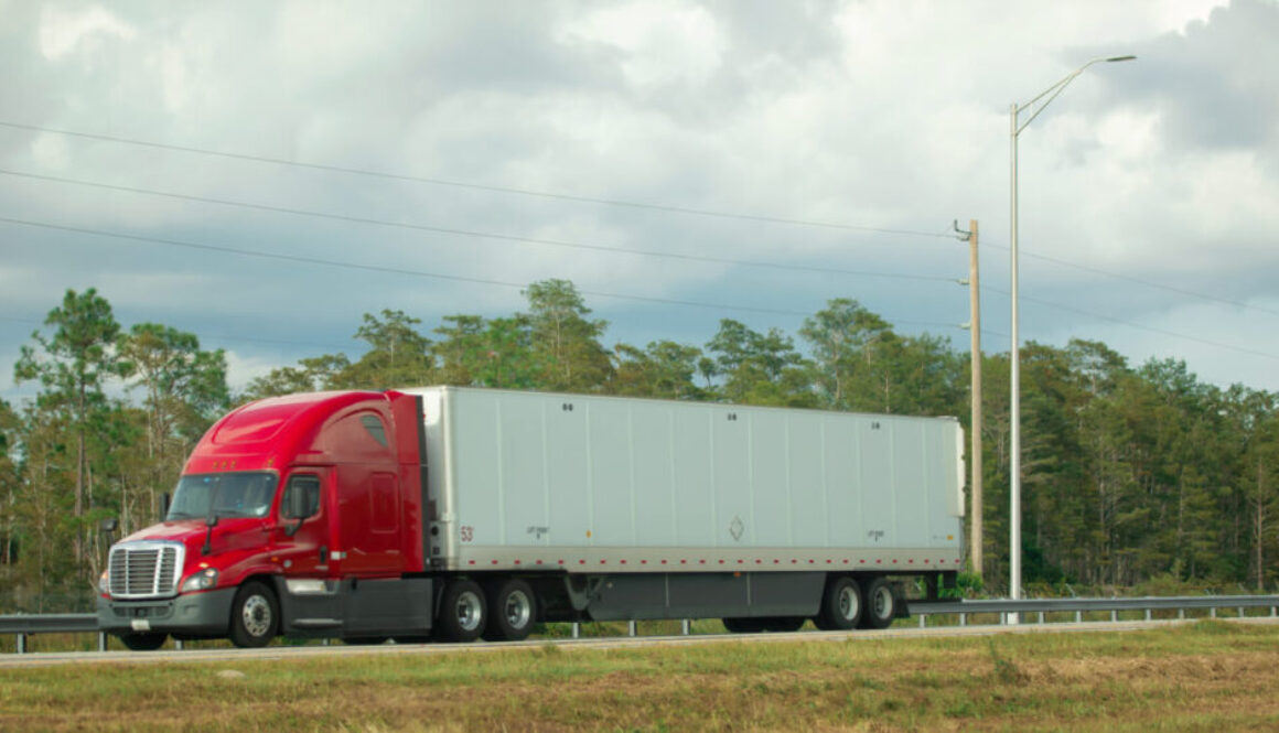 Trucking_Jobs_Rise_for_July_2021