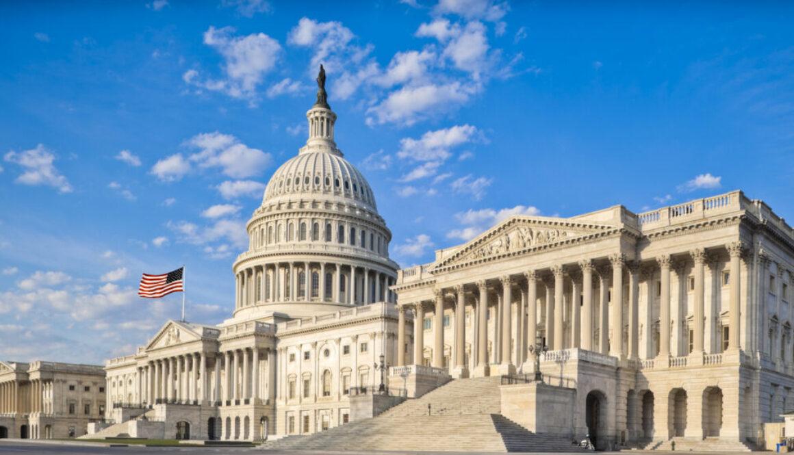 Senate_Passes_INVEST_in_America_Act