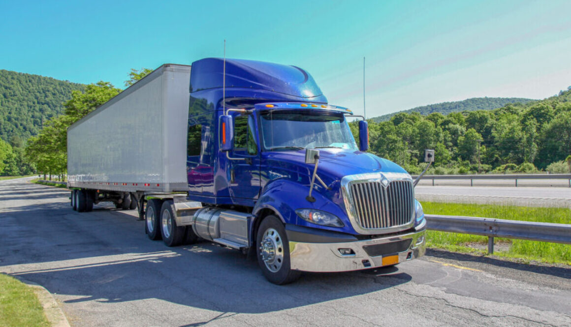 2022_Reservations_Mean_Truck_Sales_for_August_2021
