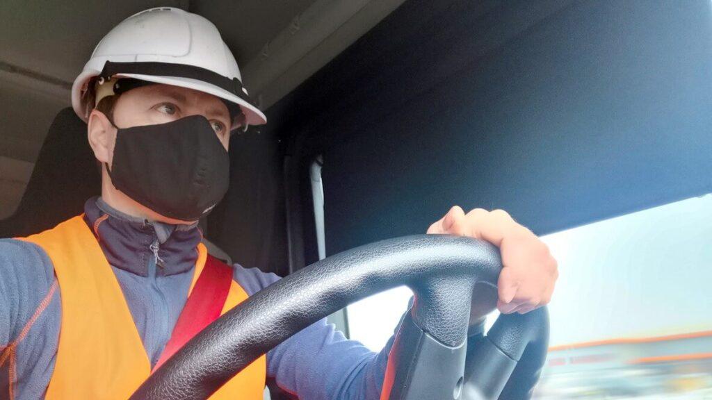 Coronavirus_Death_Risk_in_Truckers