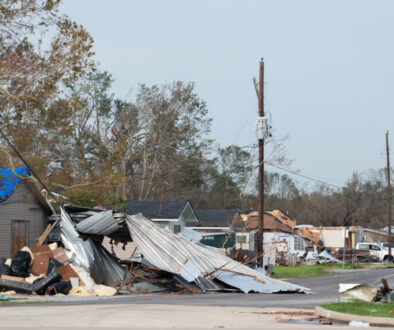 More_States_Join_the_Hurricane_Ida_Club