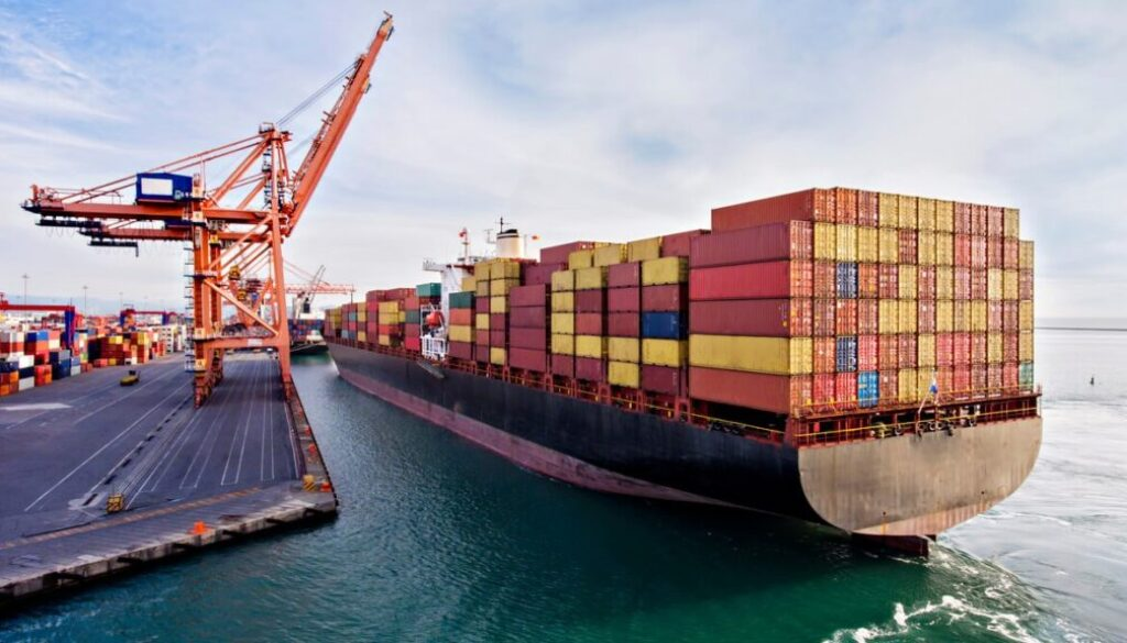 Biden_Announces_Increase_in_Port_Operations