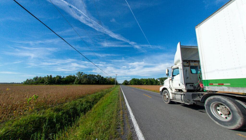 Class_8_Truck_Sales_Streak_Ends_in_September_2021